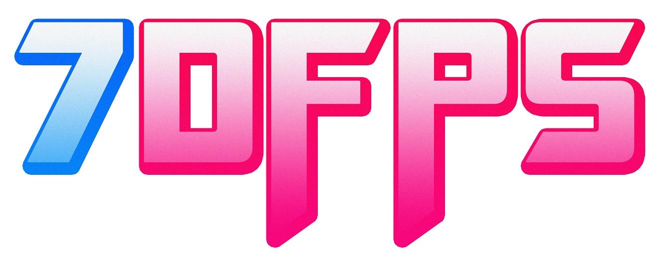 7DFPS