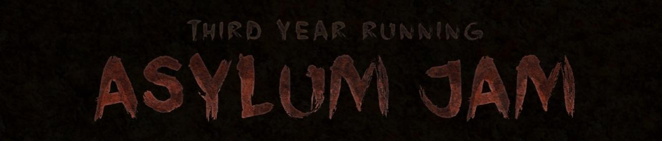 Asylum Jam 2015