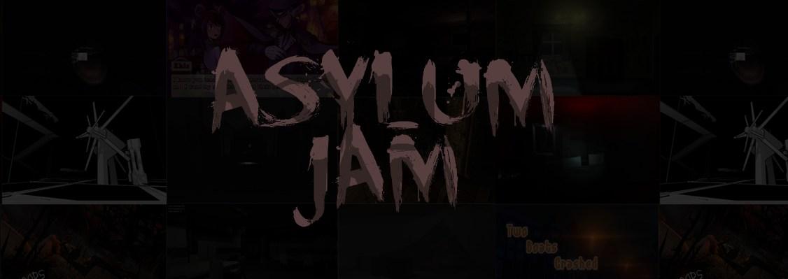asylum jam