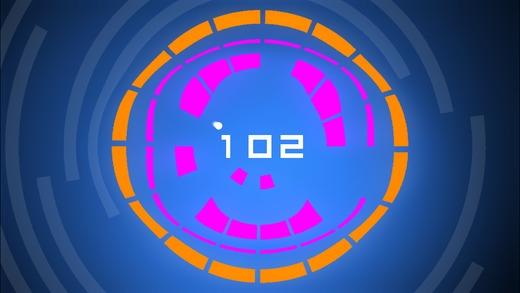 Ballbreaker (iOS)