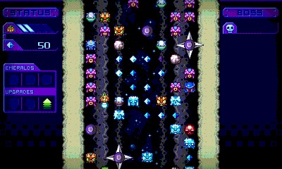 Super Star Path (GL)
