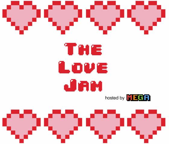 The Love Jam
