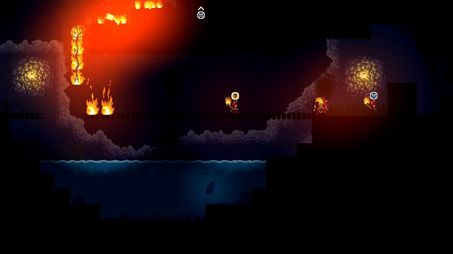 Wildfire (alpha)